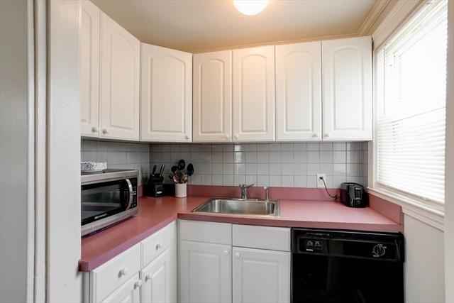 30 Silver Street Malden MA 02148