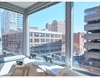 1 Charles St S 507 Boston MA 02116 | MLS 72824532