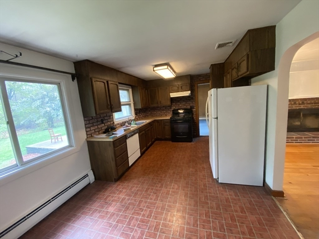 493 Hosmer Street Marlborough MA 01752