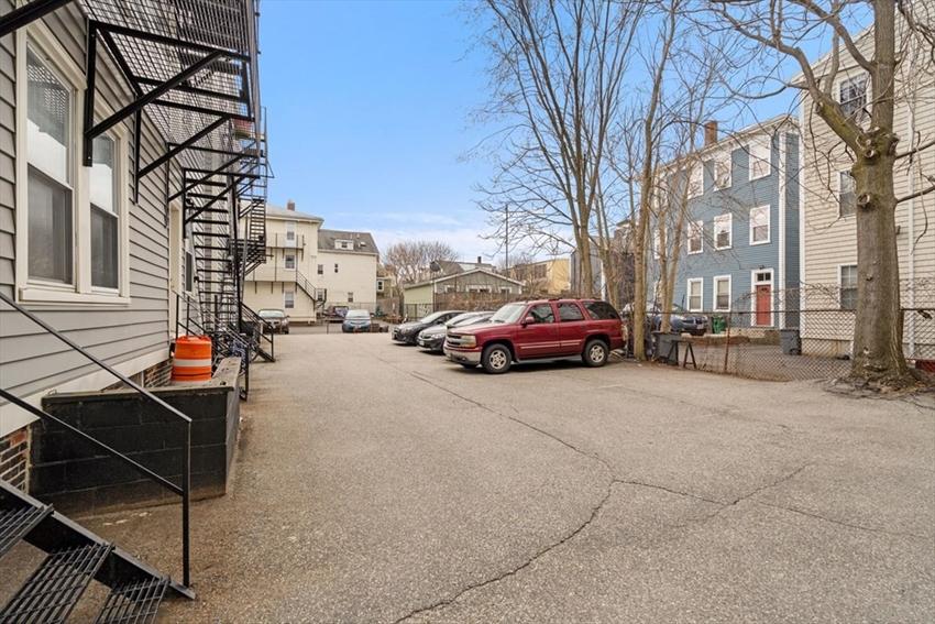 305 Elm Street, Cambridge, MA Image 20