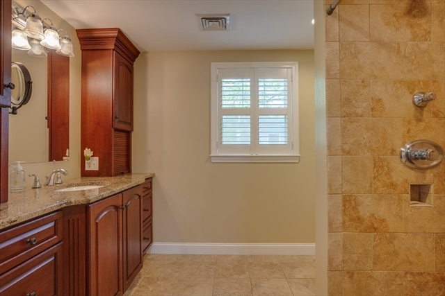 113 Pine Street Andover MA 01810