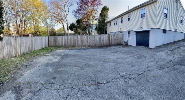 271 Oak Street Randolph MA 02368