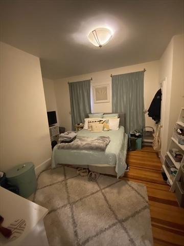 400 Centre Street Boston MA 02130