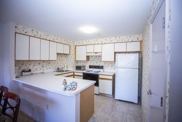 30 Chelsea Street Everett MA 02149