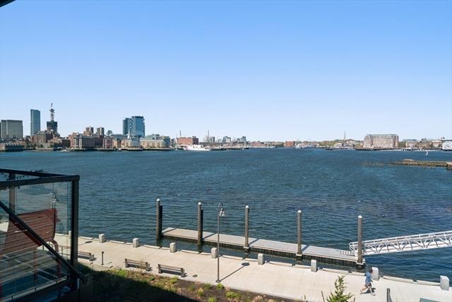 65 Lewis Boston MA 02128