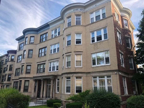 52 Cummings Road Boston MA 02135