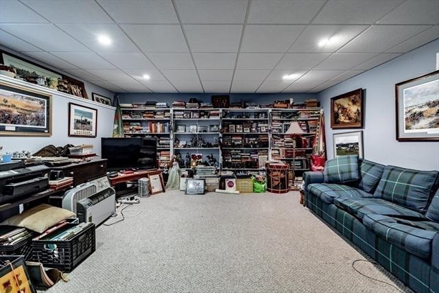 1222 Northampton Street Holyoke MA 01040