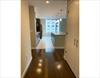 77 Exeter Street 1501 Boston MA 02116 | MLS 72824703