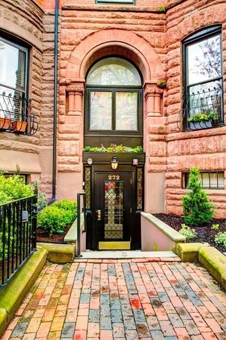 272 Marlborough St, Boston, MA Image 16