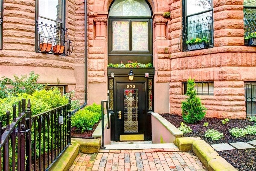 272 Marlborough St, Boston, MA Image 17