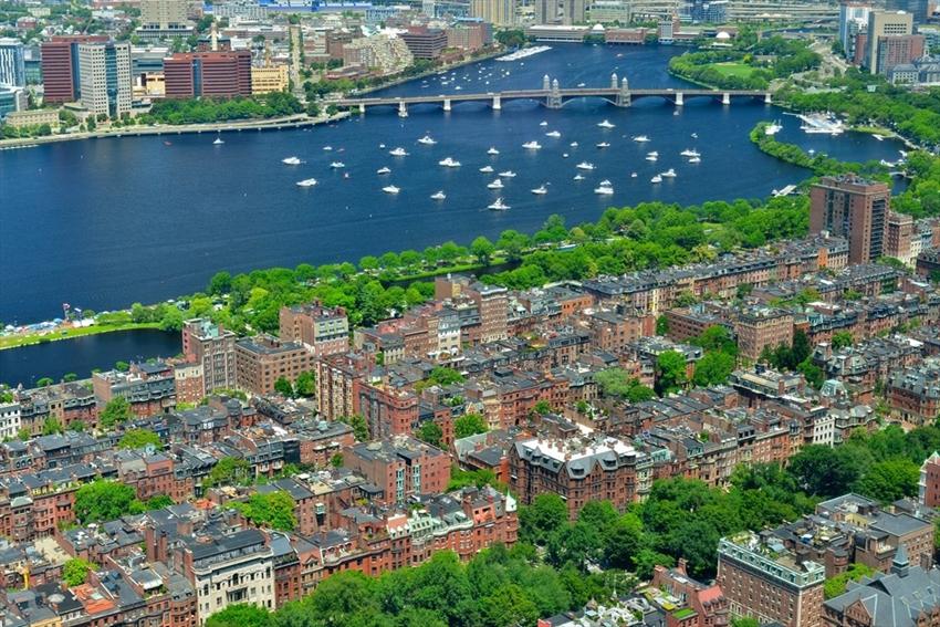 272 Marlborough St, Boston, MA Image 29