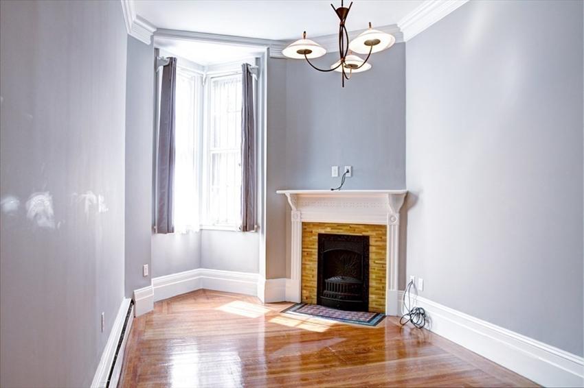 272 Marlborough St, Boston, MA Image 5