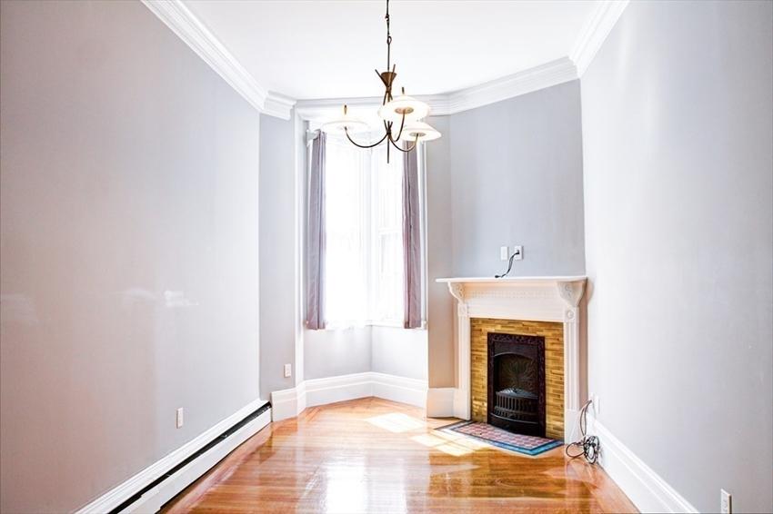 272 Marlborough St, Boston, MA Image 6
