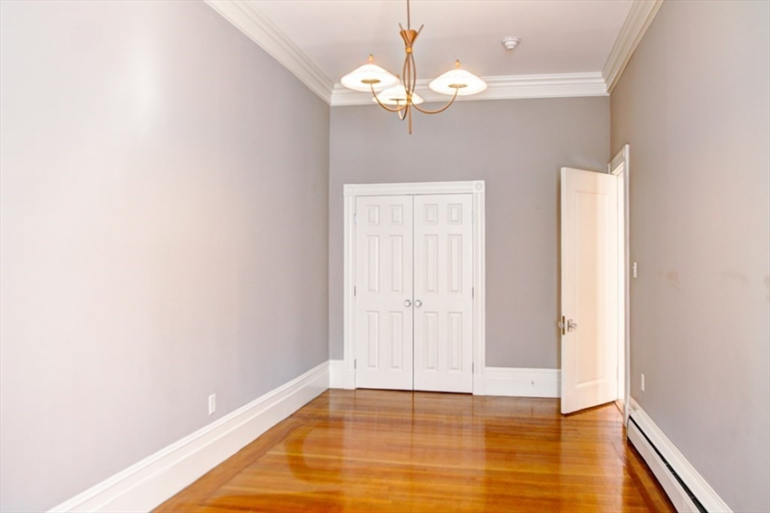 272 Marlborough St, Boston, MA Image 8