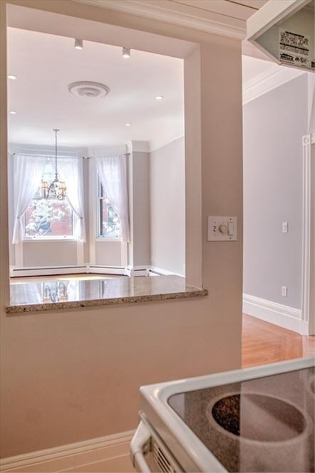 272 Marlborough St, Boston, MA Image 10