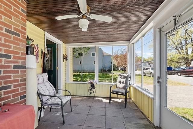 211 Summer Street Fitchburg MA 01420