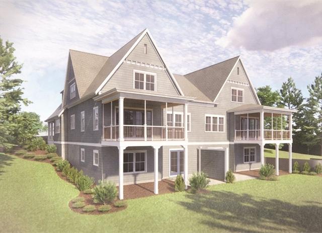 35 Fieldstone Way, Wellesley, MA, 02482, WPS Home For Sale