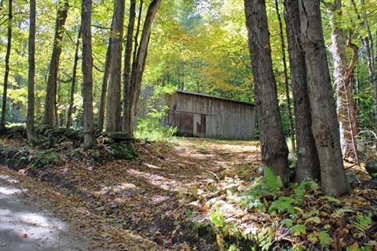 96A New Salem Road, Wendell, MA: $65,000