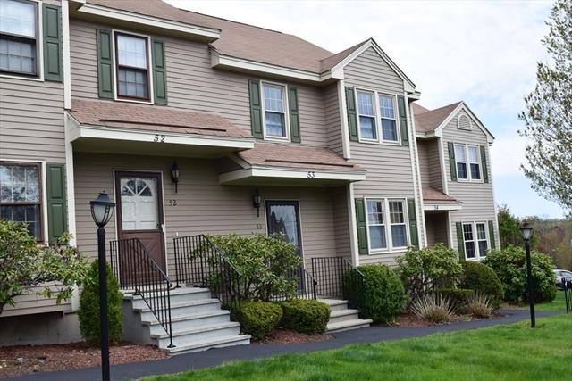 45 Washington Street Methuen MA 01844