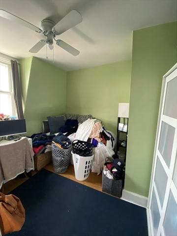 281 E Street Boston MA 02127