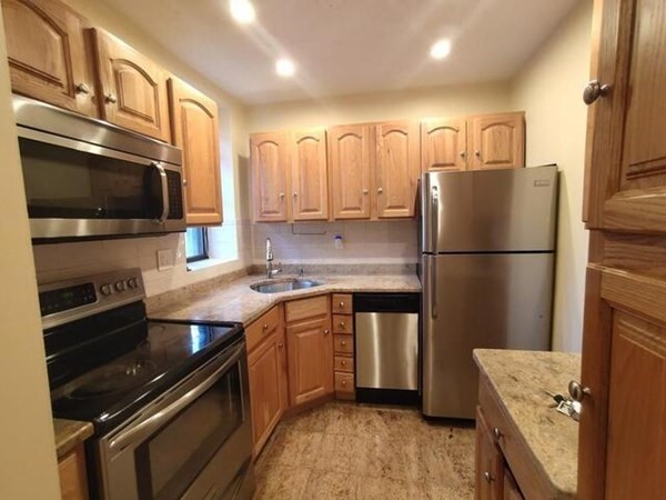 1415 Commonwealth Avenue Boston MA 02135