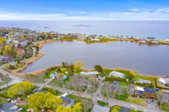 4 Wianno Way Scituate MA 02066
