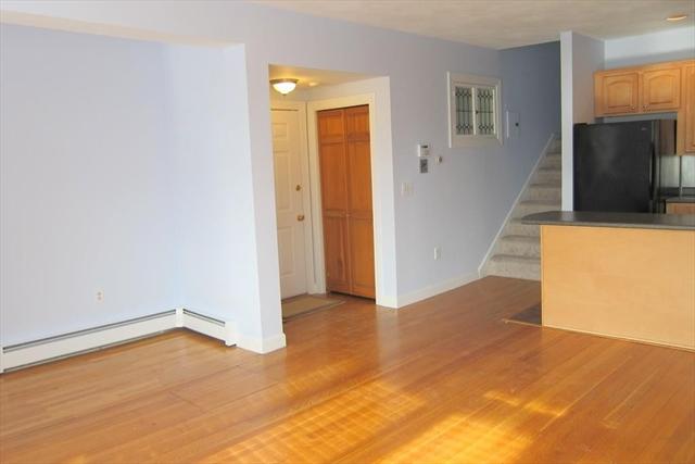 7 Cummings Road Boston MA 02135