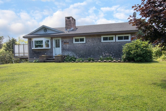 1 Clearwater Drive Plymouth MA 02360
