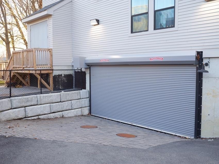 16 Boardman St, Boston, MA Image 27