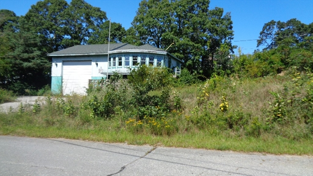 3 Clearwater Drive Plymouth MA 02360