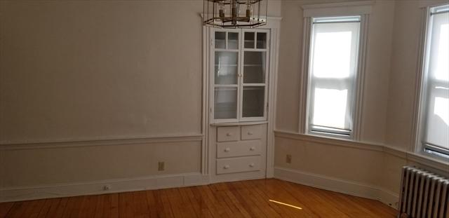 50 Colonial Avenue Boston MA 02124