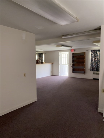 683 Bedford Street Bridgewater MA 02324
