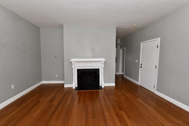 6 Prescott Street Boston MA 02136