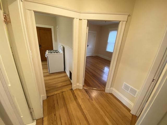 14 Oakledge Street Arlington MA 02474