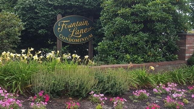 100 Fountain Lane Weymouth MA 02190