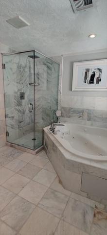 28 Louise Road Holbrook MA 02343