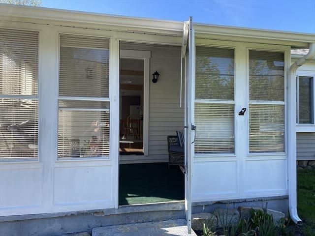 160 Pleasant Street Raynham MA 02767
