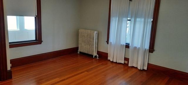 21 Eaton Avenue Woburn MA 01801