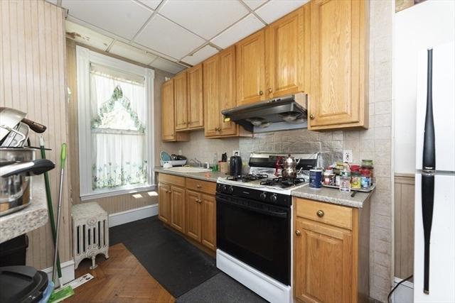 170-172 Summer Street Malden MA 02148