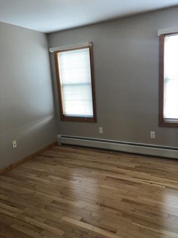 645 Allen Street New Bedford MA 02740