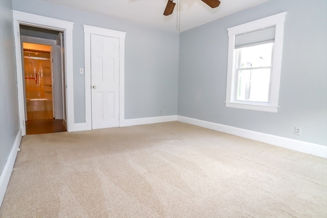 44 Sand Street Gardner MA 01440
