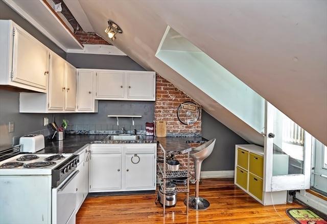 20 Sunset Street Boston MA 02120