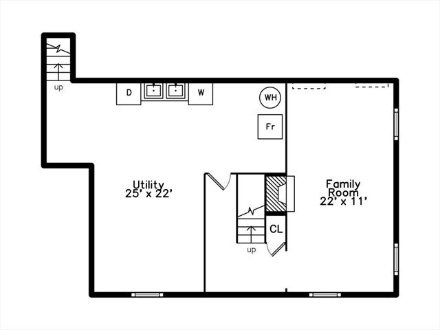 225 Pond Avenue Brookline MA 02444