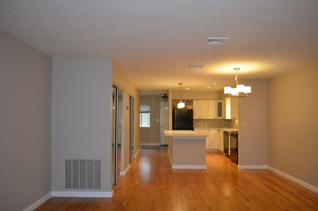1400 LaGrange Street Boston MA 02467