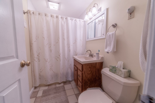 30 Willow Road Marblehead MA 01945