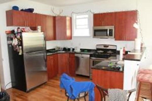 192 Alleghany Street Boston MA 02120