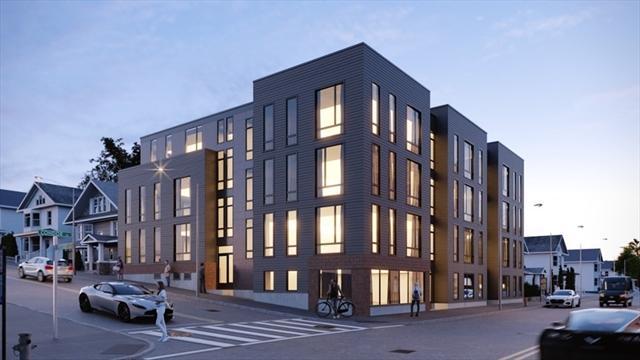 101 Condor Street Boston MA 02128