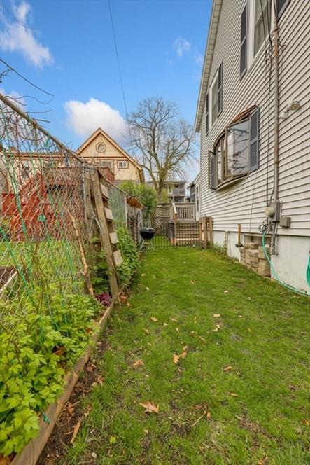 7 Henderson St, Somerville, MA Image 32