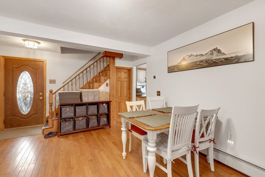 7 Henderson St, Somerville, MA Image 5