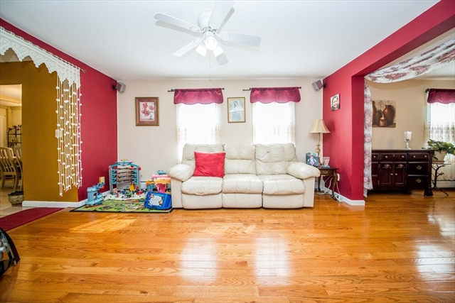 195 Arnold Street New Bedford MA 02740
